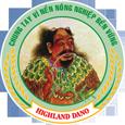 Công Ty TNHH Hightland Dano | Phân bón ông thần nông
