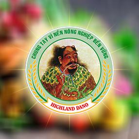 Hidano tổ chức Hội thảo lúa hữu cơ tại tỉnh Kiên Giang